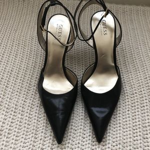 Guess by Marciano Hi heel shoes